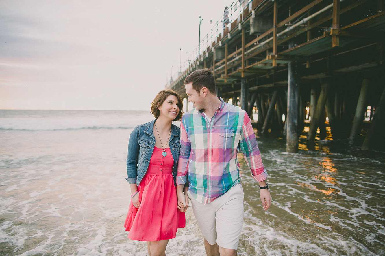 santa-monica-engagement-photos-37
