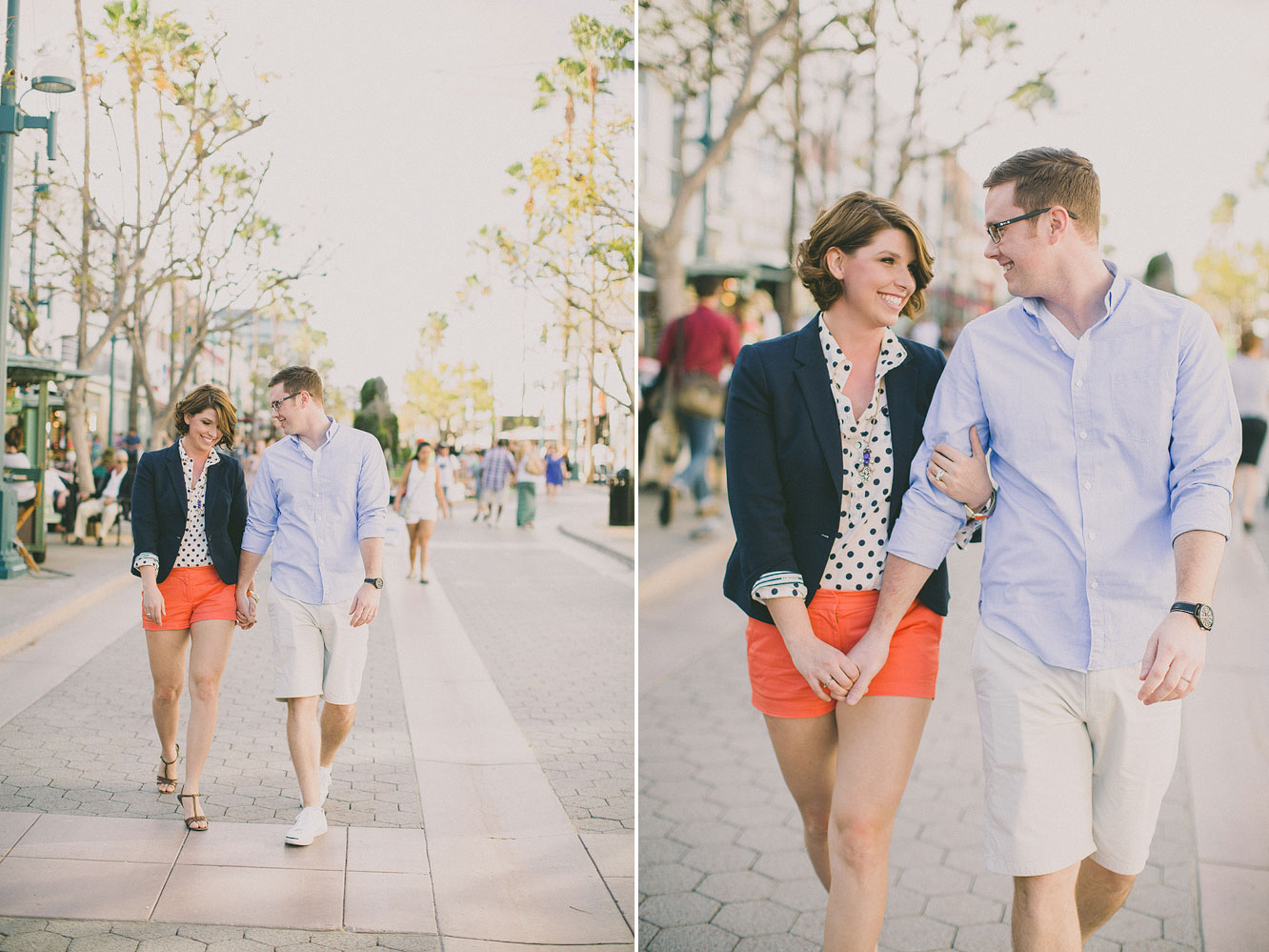santa-monica-engagement-photos-5