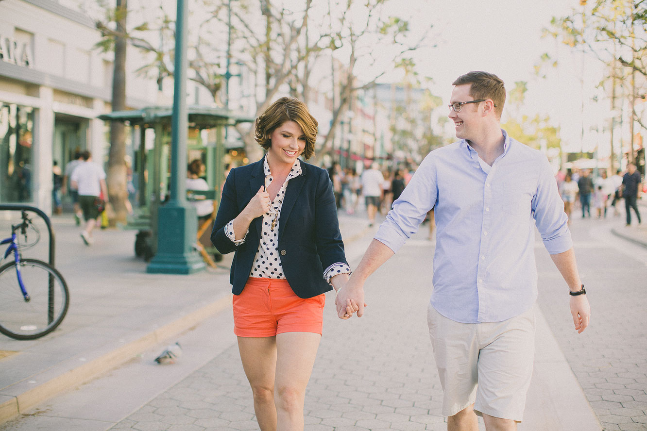santa-monica-engagement-photos-6