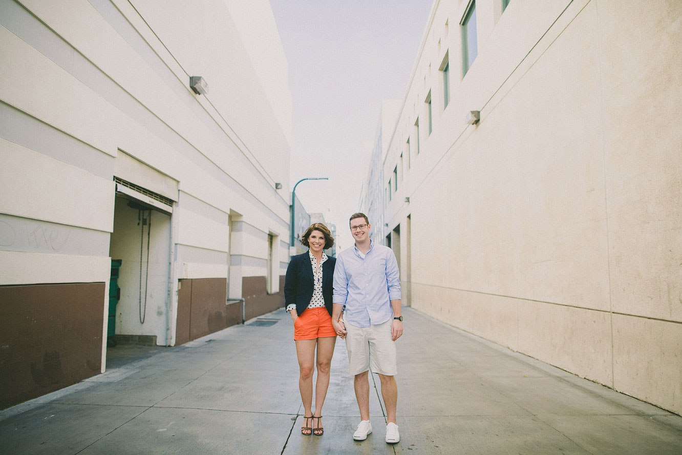 santa-monica-engagement-photos-8