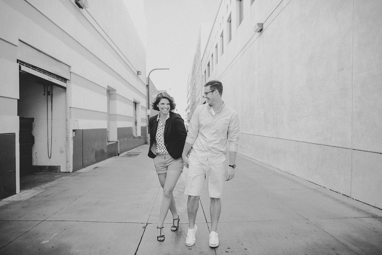 santa-monica-engagement-photos-9