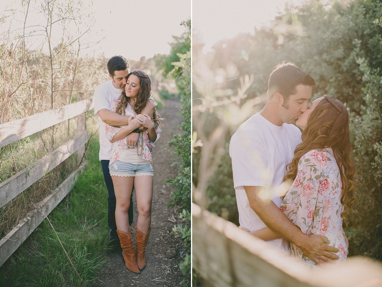 palos-verdes-engagement-photos-10