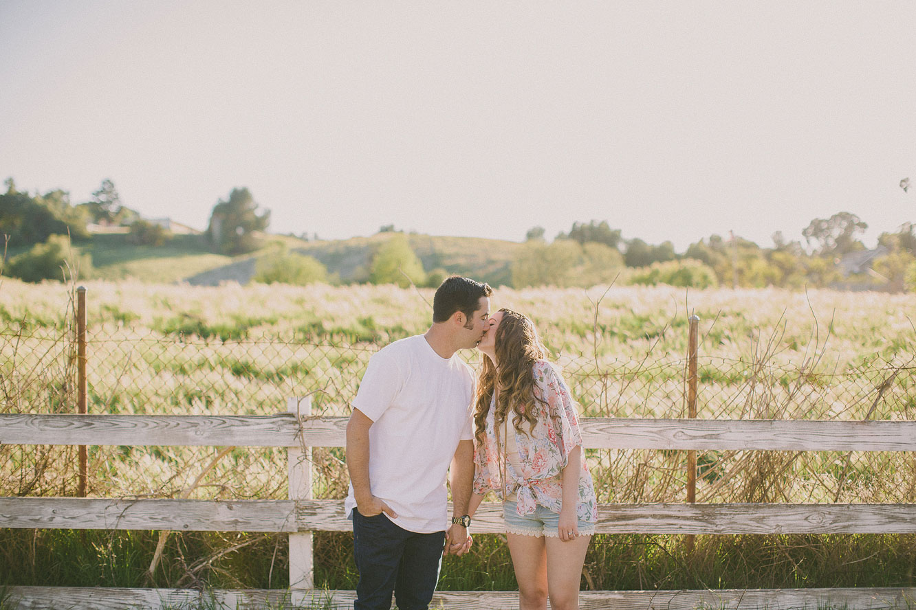 palos-verdes-engagement-photos-13