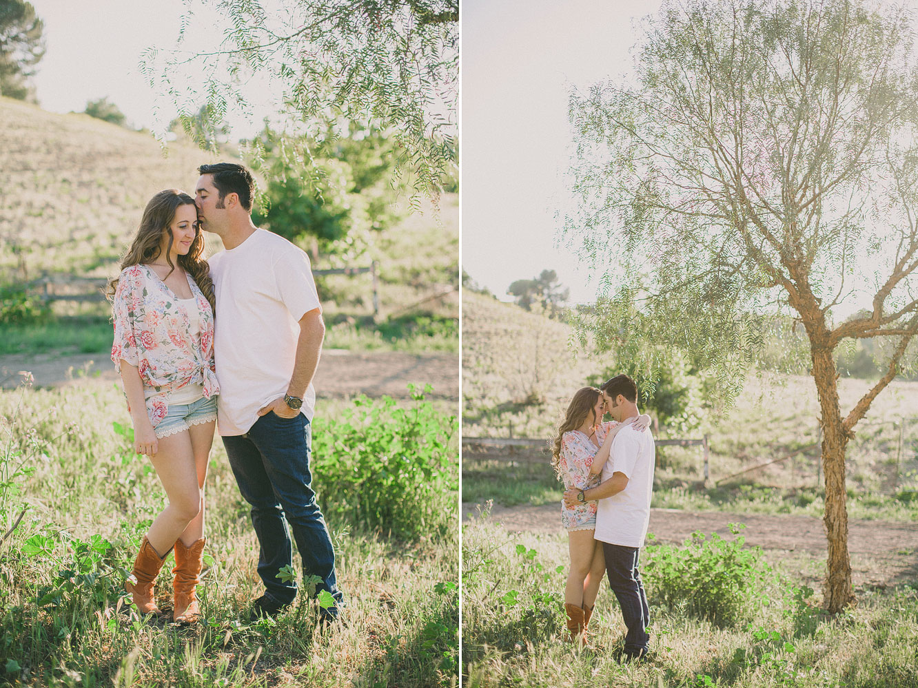 palos-verdes-engagement-photos-18