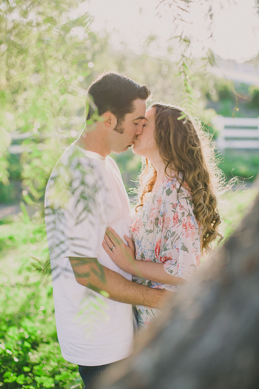 palos-verdes-engagement-photos-19