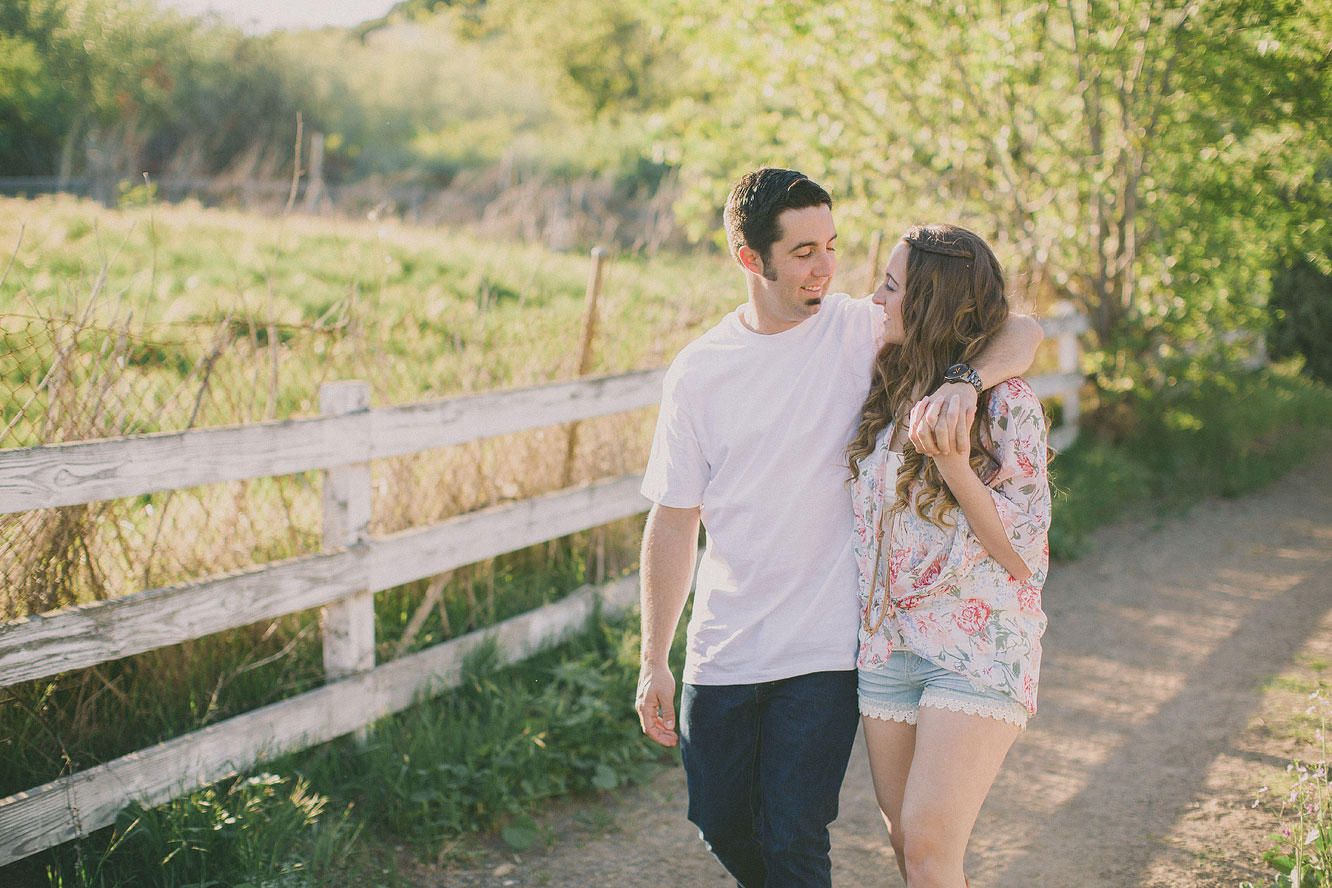palos-verdes-engagement-photos-20