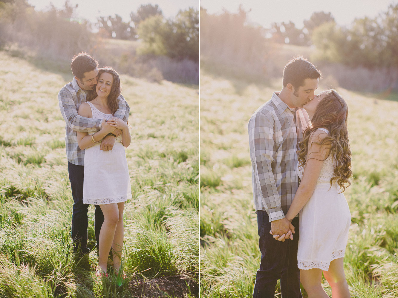 palos-verdes-engagement-photos-5