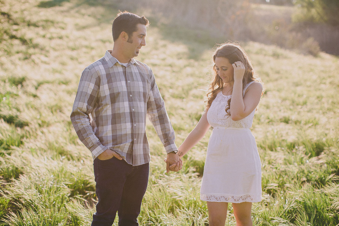palos-verdes-engagement-photos-6