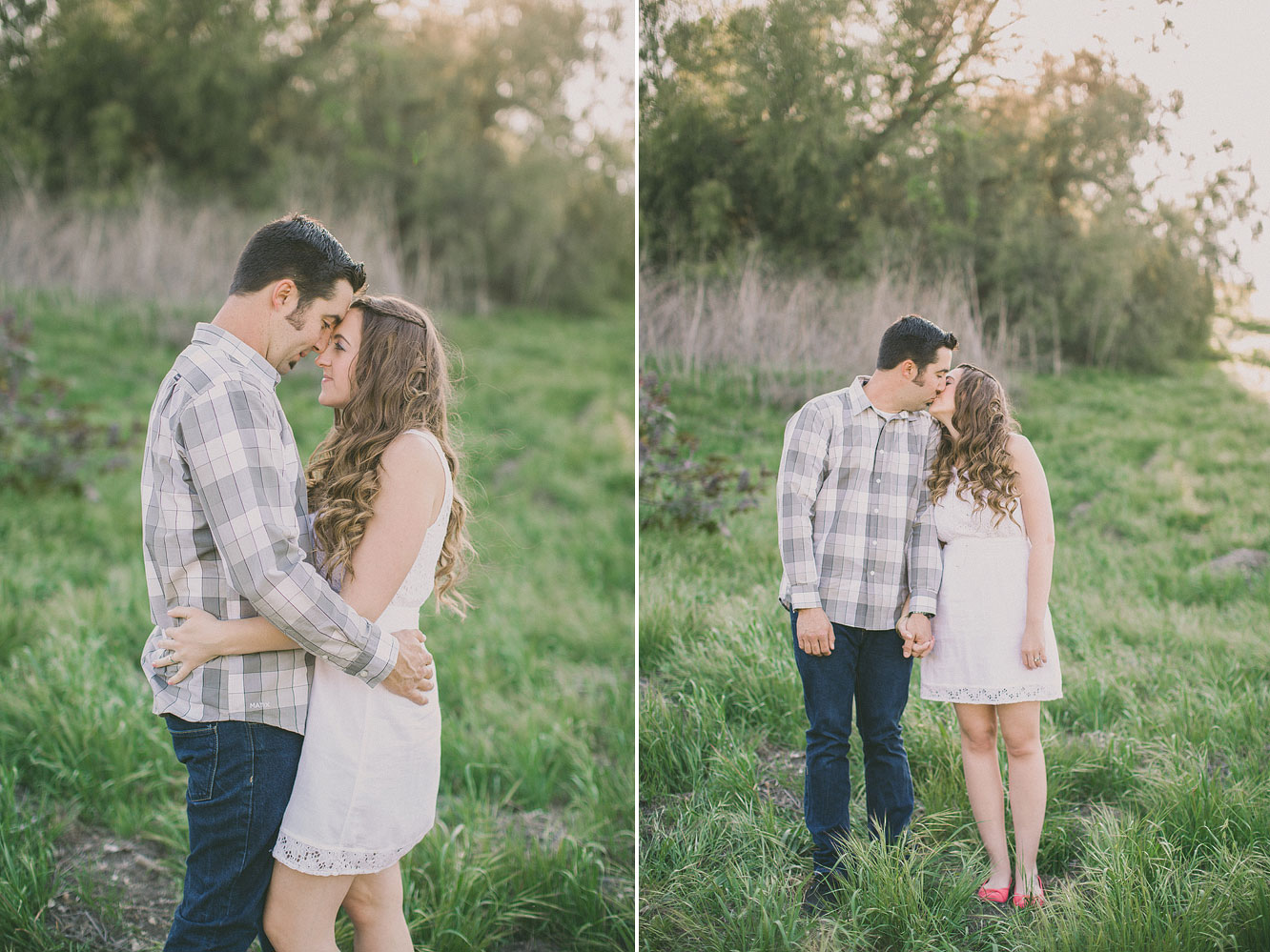 palos-verdes-engagement-photos-7