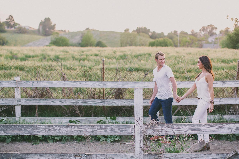palos-verdes-rustic-engagement-20