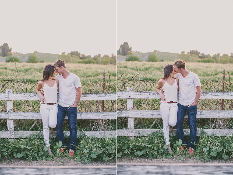palos-verdes-rustic-engagement-21
