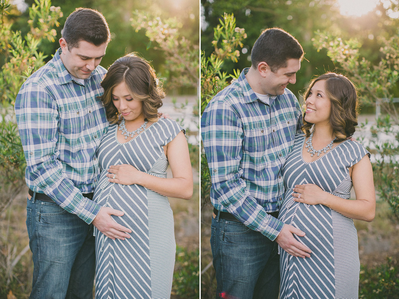 palos-verdes-rustic-maternity-photos-1