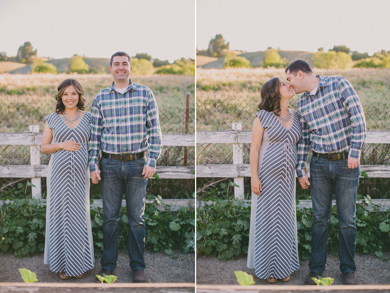 palos-verdes-rustic-maternity-photos-11