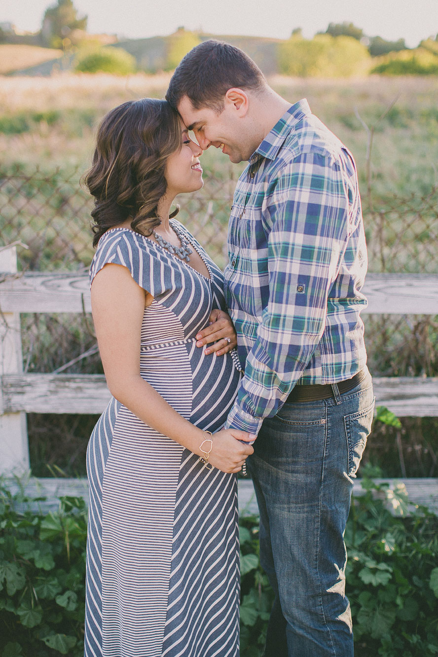 palos-verdes-rustic-maternity-photos-12