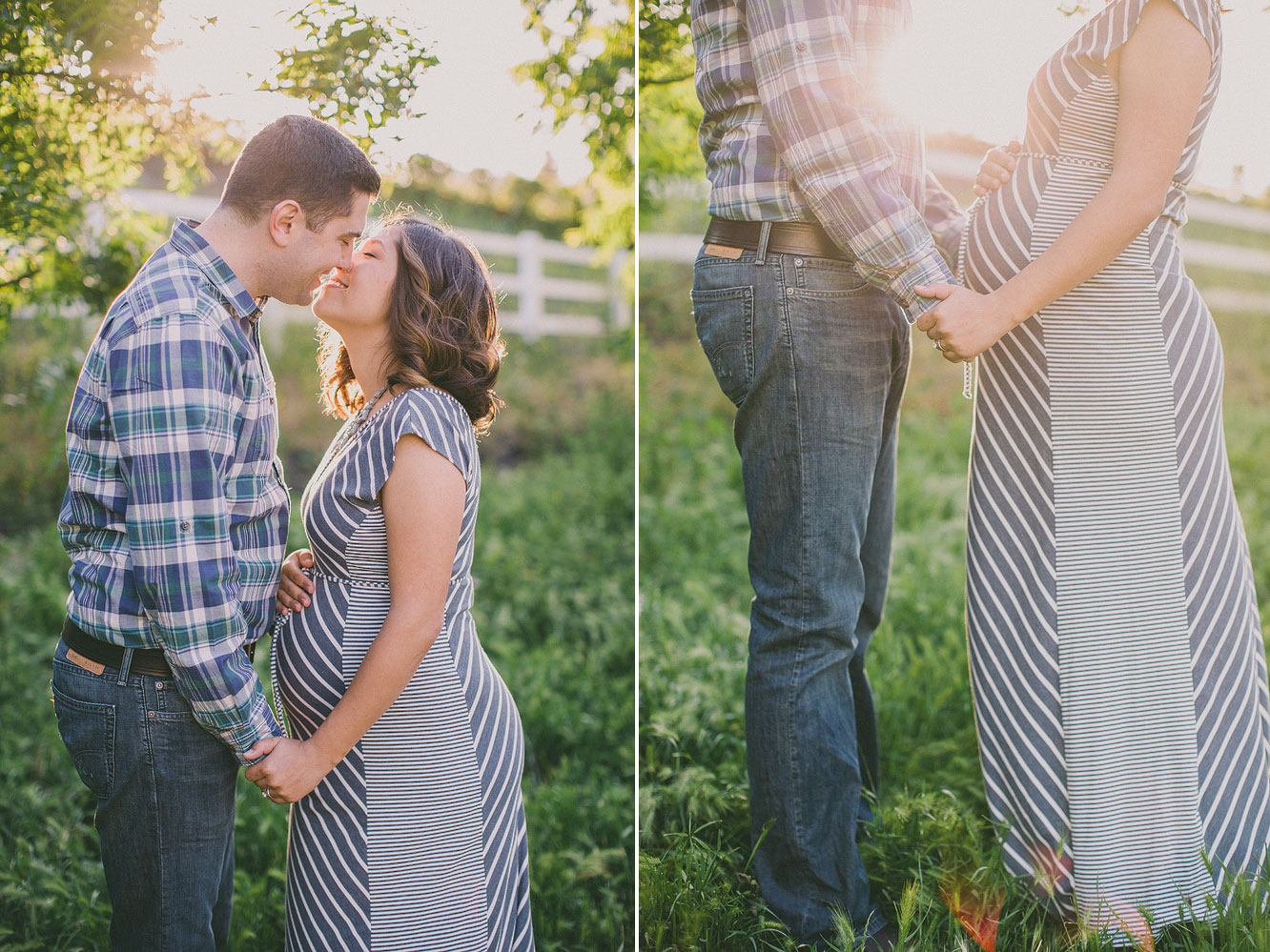 palos-verdes-rustic-maternity-photos-17