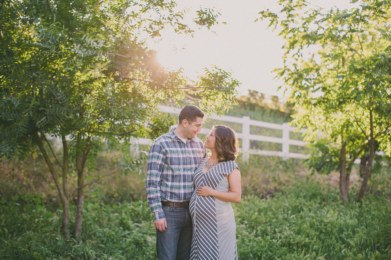 palos-verdes-rustic-maternity-photos-18