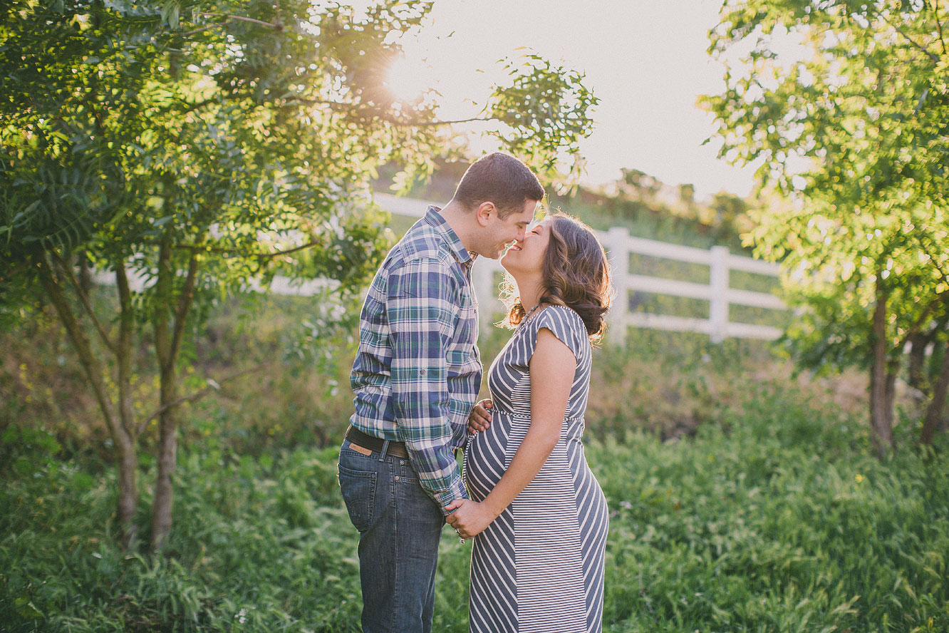 palos-verdes-rustic-maternity-photos-20