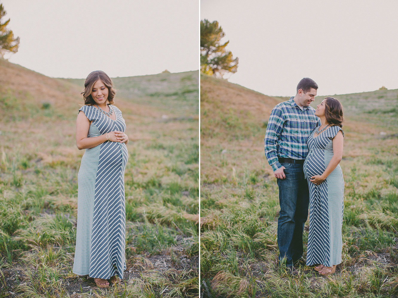 palos-verdes-rustic-maternity-photos-22
