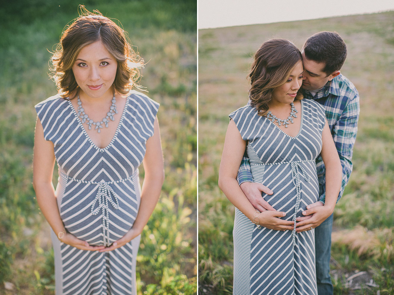 palos-verdes-rustic-maternity-photos-24