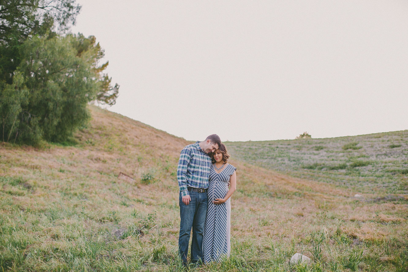 palos-verdes-rustic-maternity-photos-26