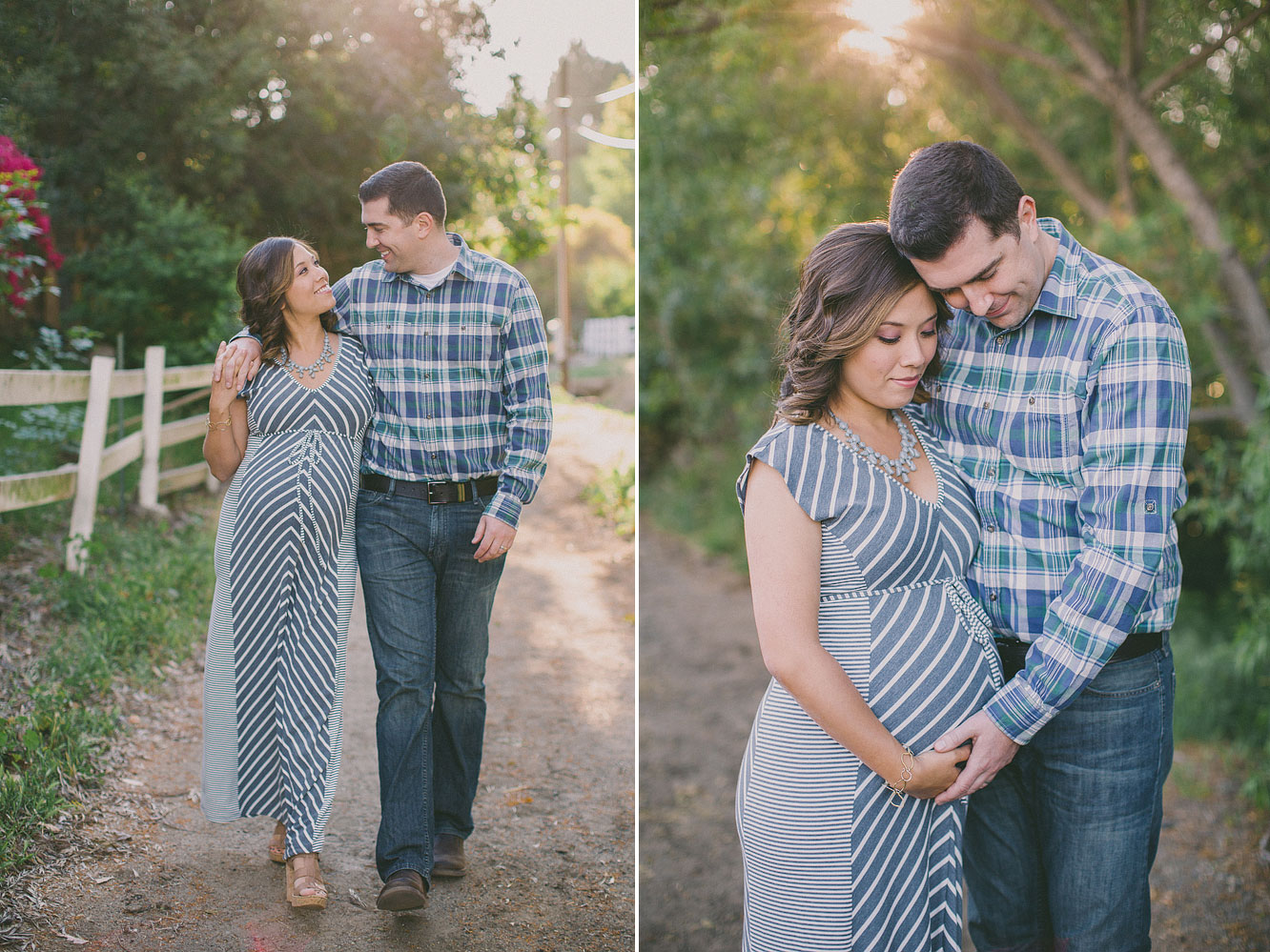 palos-verdes-rustic-maternity-photos-6