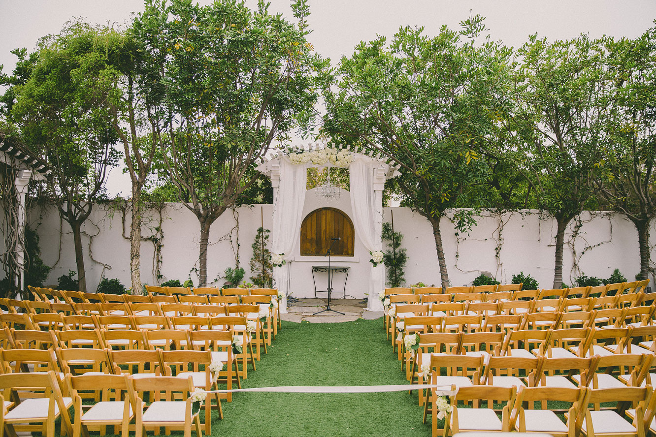 verandas-manhattan-beach-wedding-19