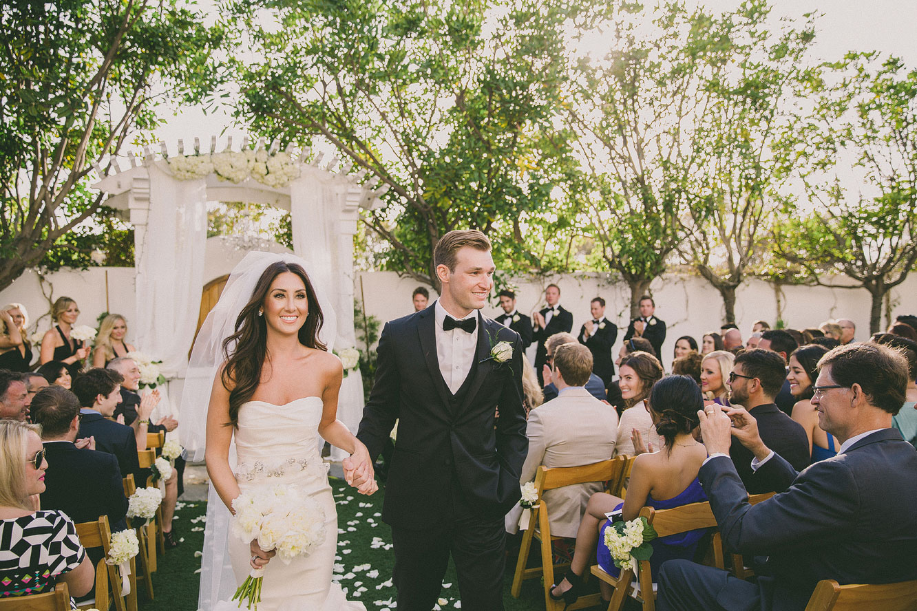 Verandas Manhattan Beach Wedding 29