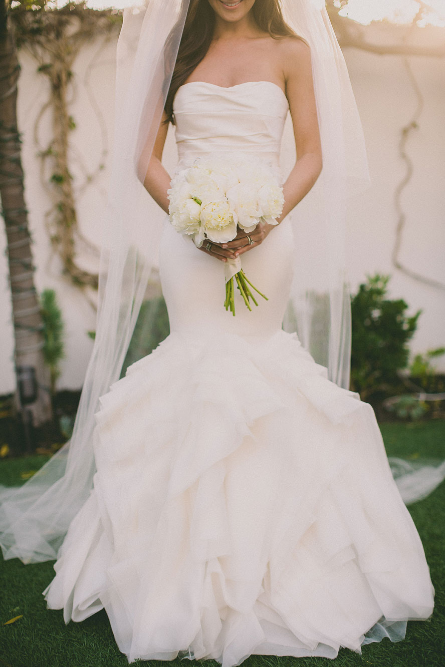 verandas-manhattan-beach-wedding-32