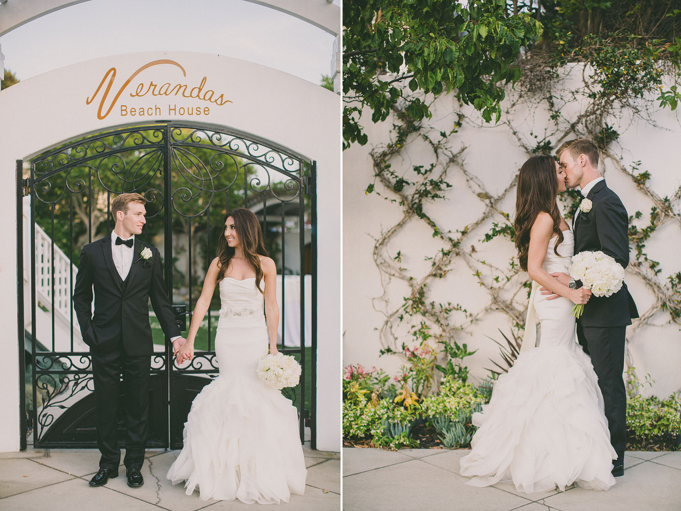 verandas-manhattan-beach-wedding-48