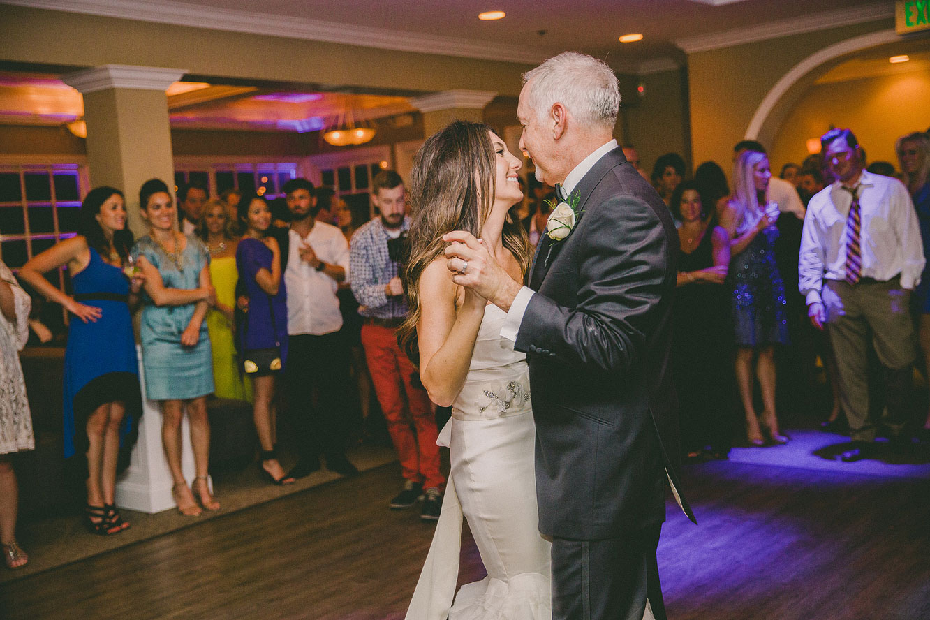 verandas-manhattan-beach-wedding-63