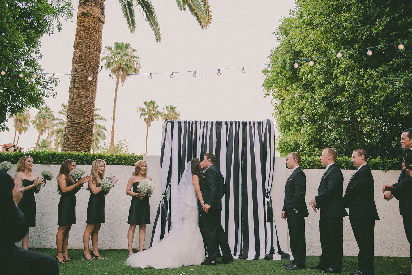 viceroy-palm-springs-wedding-10