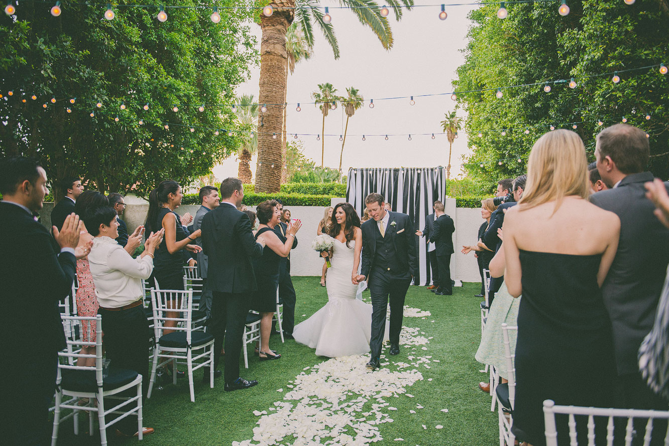 viceroy-palm-springs-wedding-11