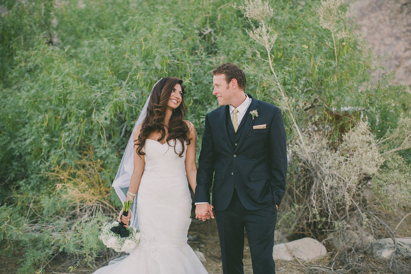 viceroy-palm-springs-wedding-13