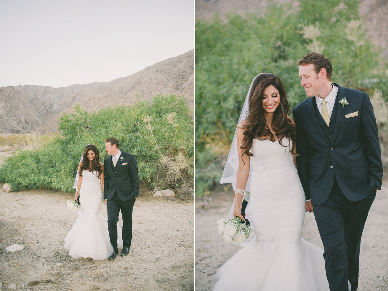 viceroy-palm-springs-wedding-14