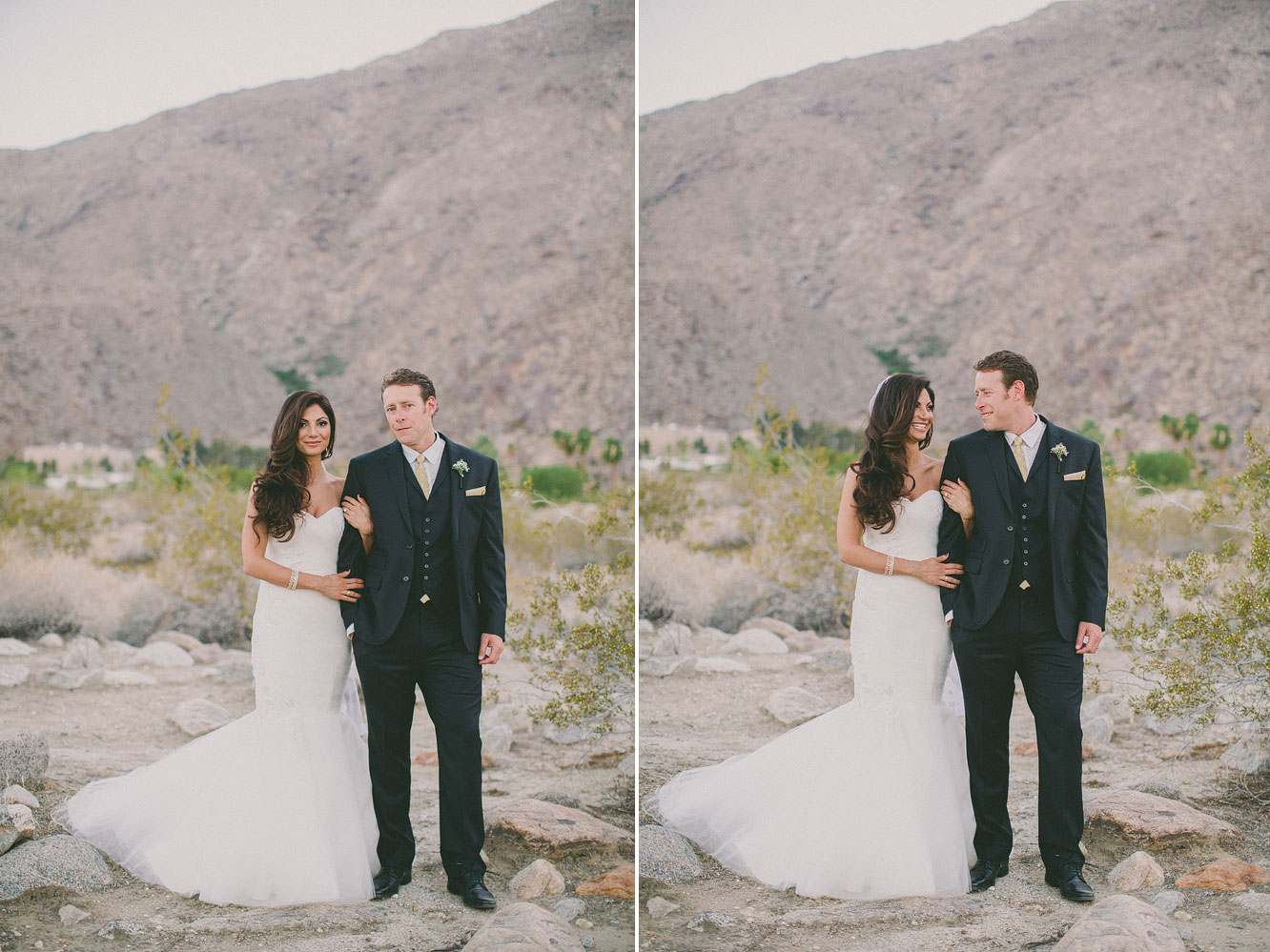 viceroy-palm-springs-wedding-15