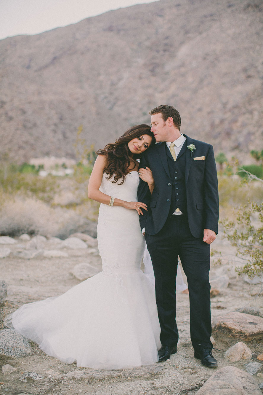 viceroy-palm-springs-wedding-21