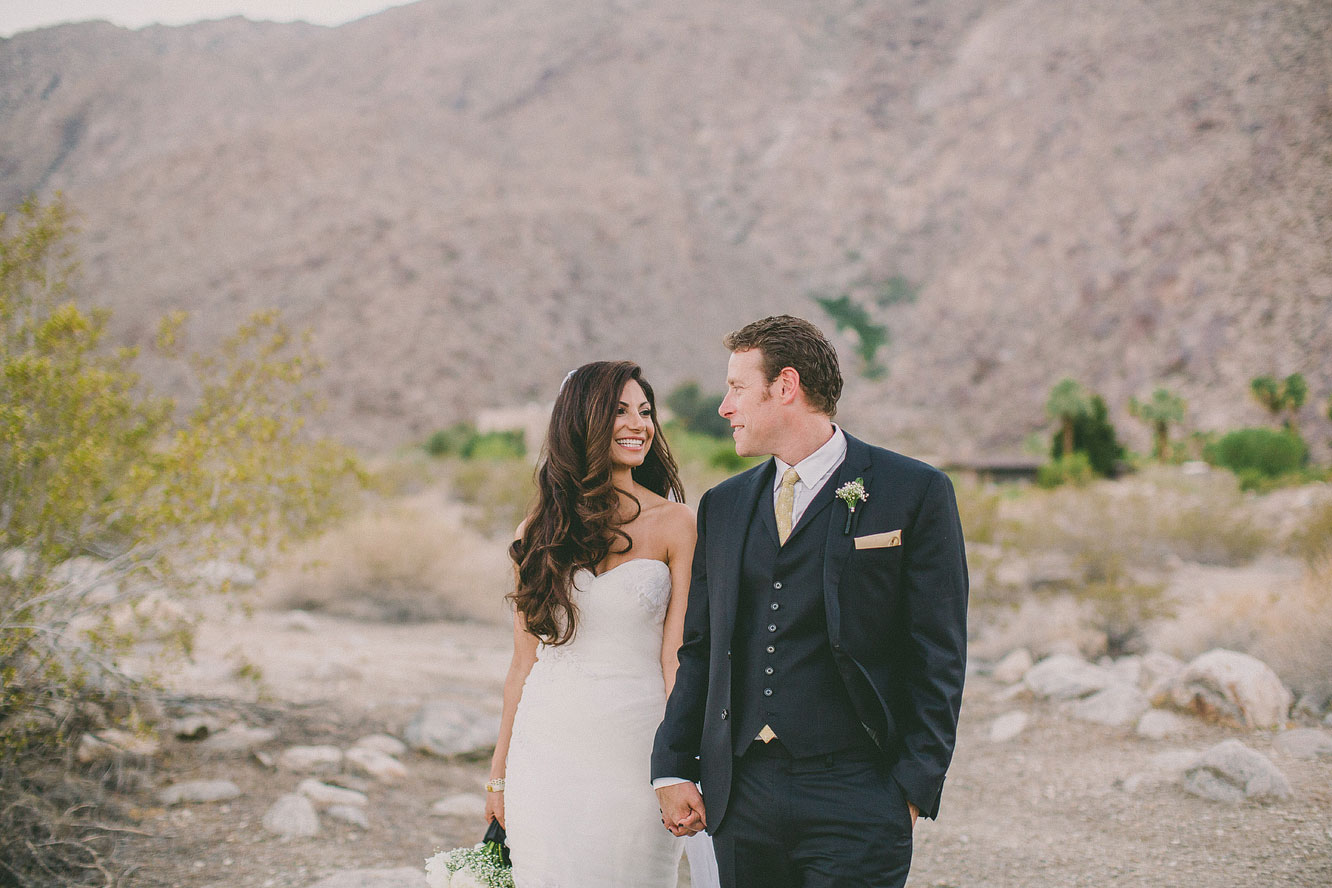viceroy-palm-springs-wedding-22
