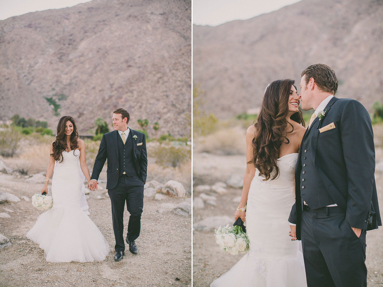 viceroy-palm-springs-wedding-23