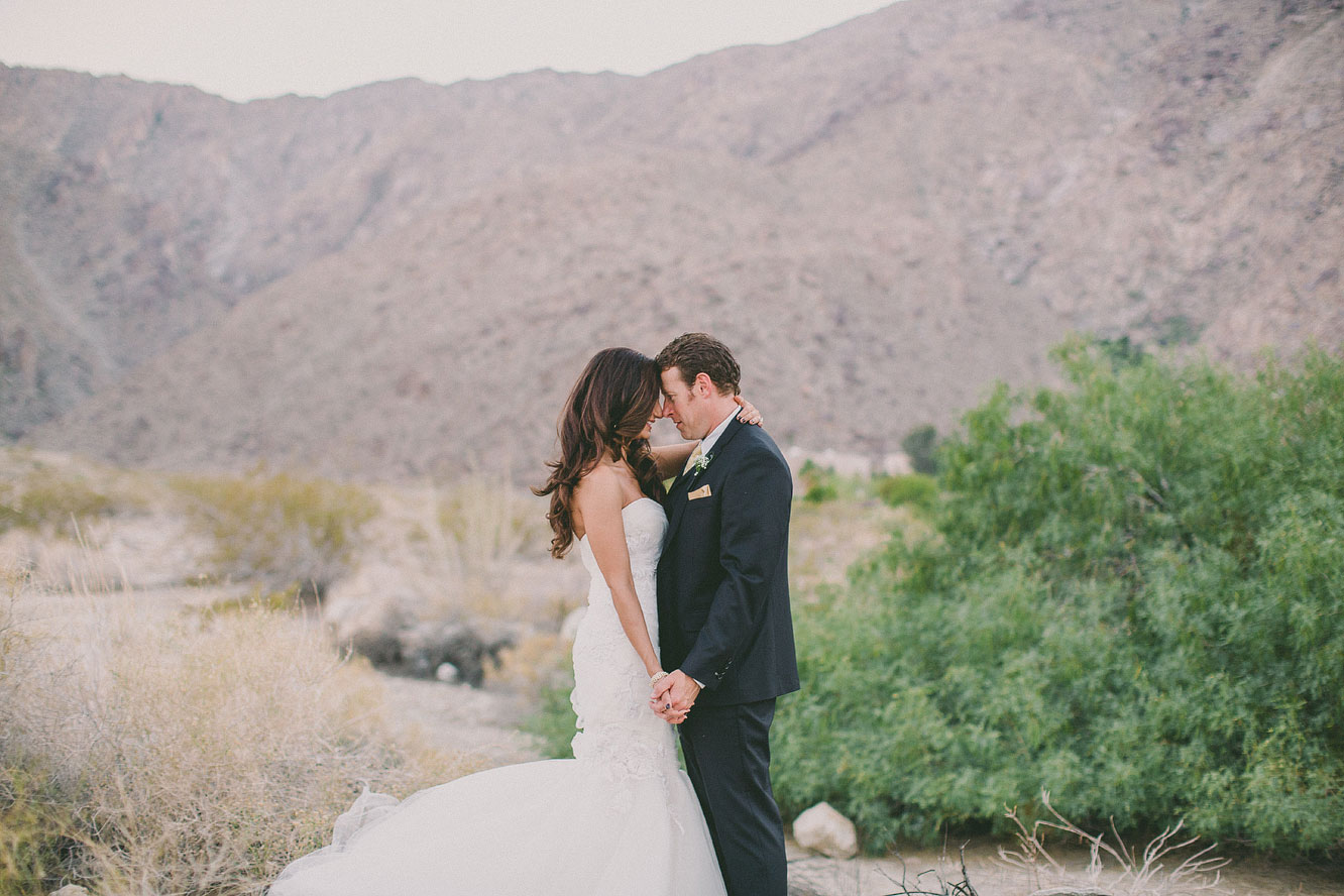 viceroy-palm-springs-wedding-28