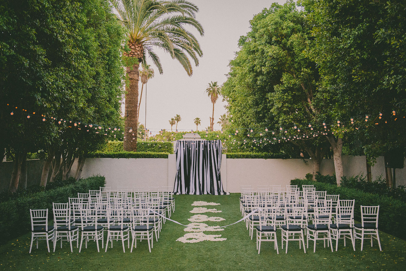 viceroy-palm-springs-wedding-7