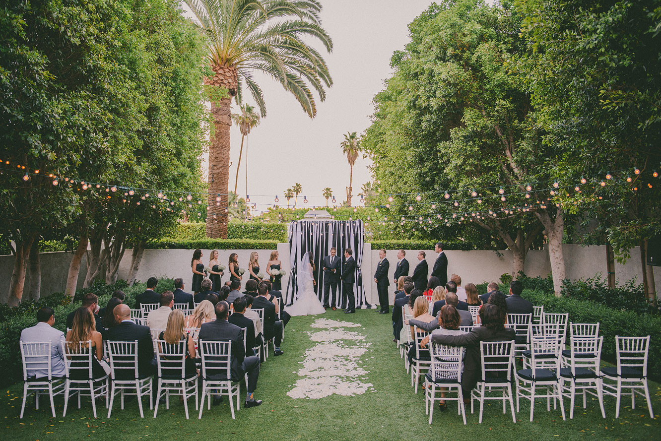 viceroy-palm-springs-wedding-9