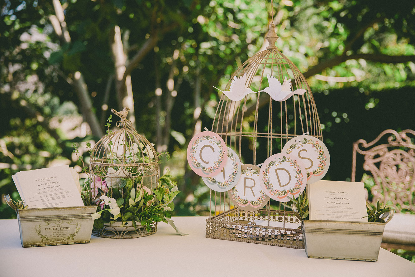 maravilla-gardens-wedding-17