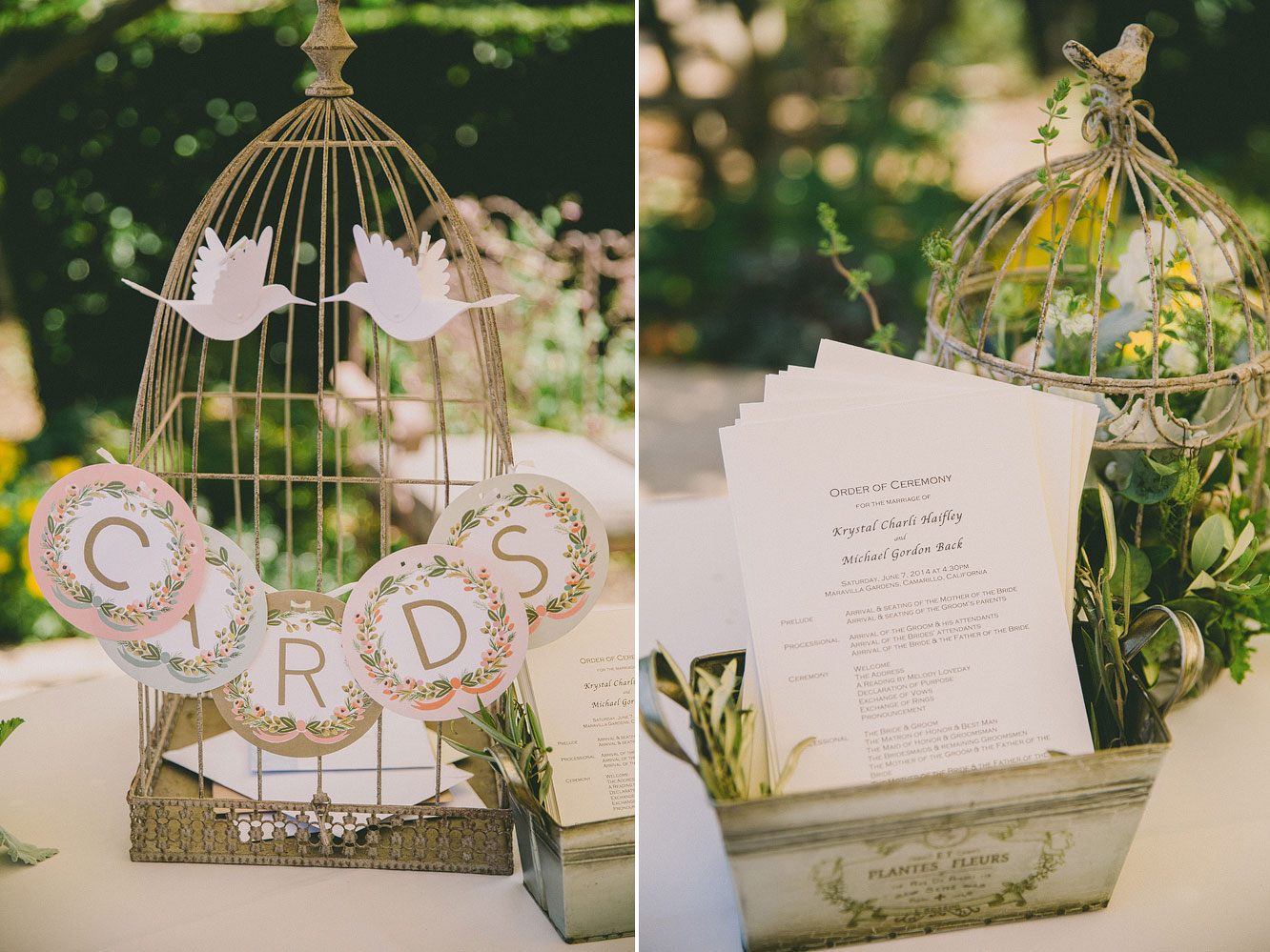 maravilla-gardens-wedding-18