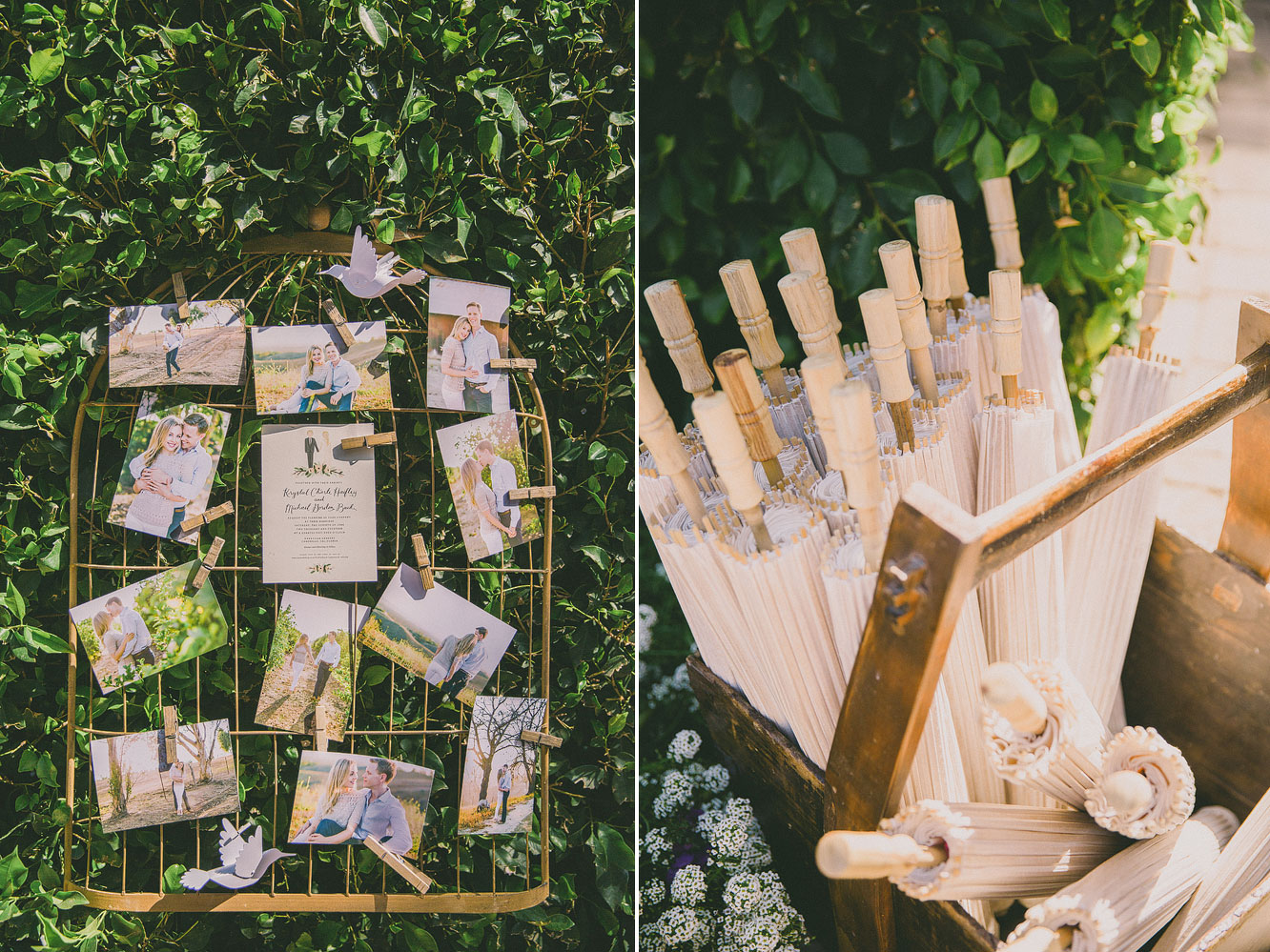 maravilla-gardens-wedding-19