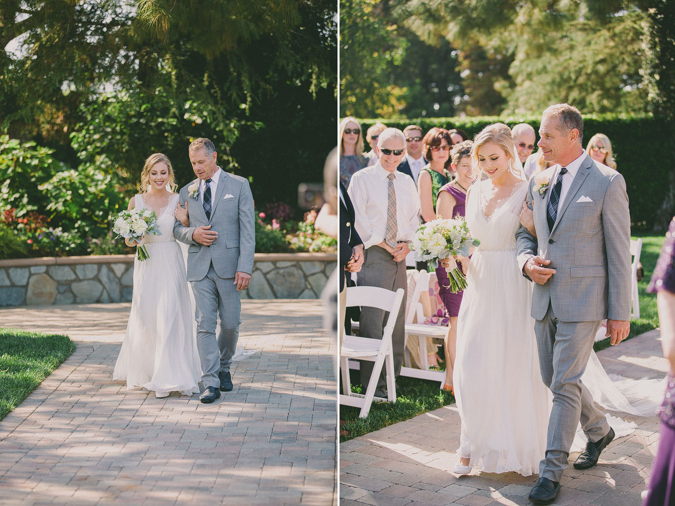 maravilla-gardens-wedding-20