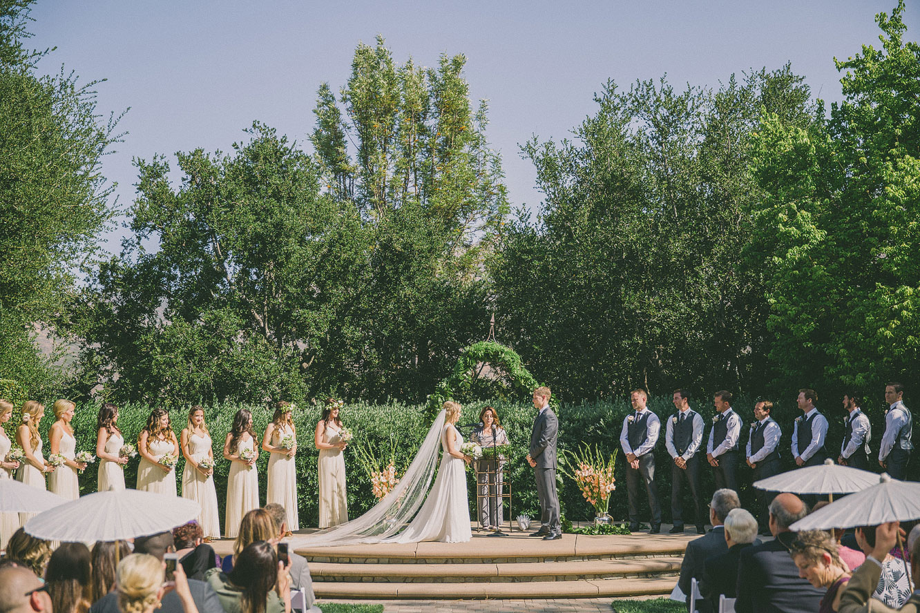 maravilla-gardens-wedding-21