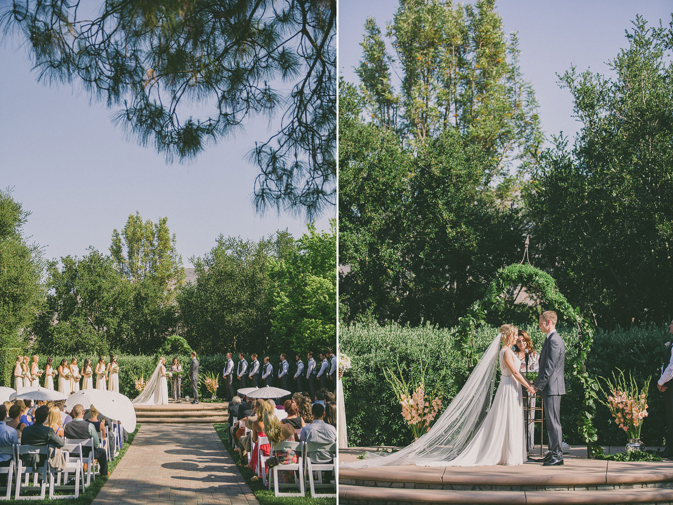 maravilla-gardens-wedding-22