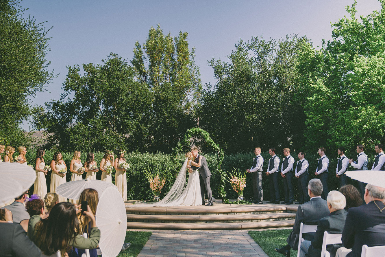 maravilla-gardens-wedding-23