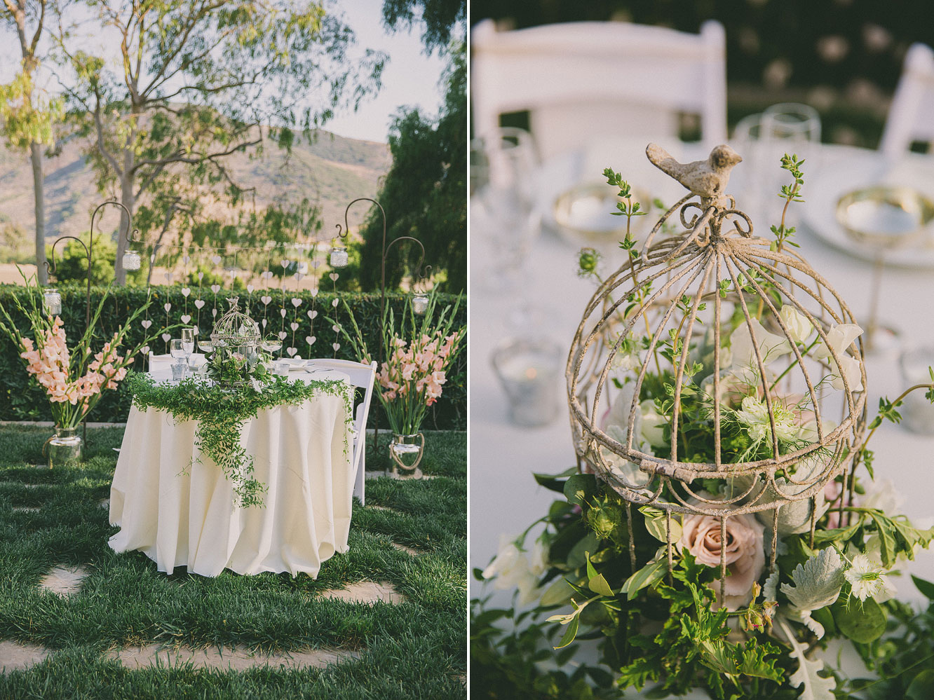 maravilla-gardens-wedding-49