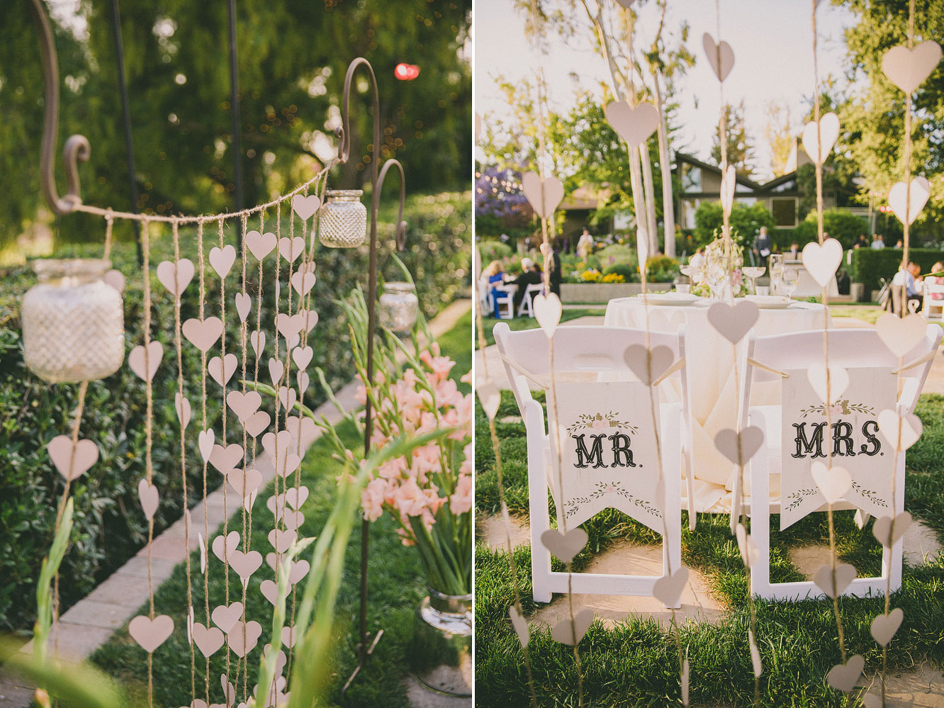 maravilla-gardens-wedding-50